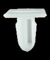 Крепёжное изделие SK-0486 - Кузов (Молдинги), Кузов (Пороги), 51471840960