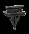 Крепёжное изделие SK-3812 - Стёкла, 406990, 449405