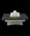 Крепёжное изделие SK-7303 - Стёкла, 406990, 449405
