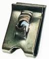 Крепежное изделие ss3733 - Bнутрення отделка, Кузов (Защита)