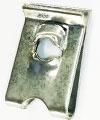 Крепежное изделие ss3734 - Bнутрення отделка, Кузов (Защита)