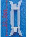 Крепежное изделие 23168 - Стёкла, 7701204862