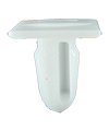 Крепёжное изделие SK-0486