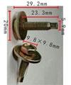 Крепёжное изделие 12104 - Кузов