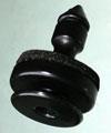 Крепёжное изделие 11747 - C2C14628